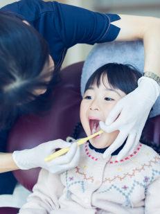 天神南矯正診療歯科のイメージ