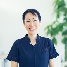 矯正専門医の視点による虫歯治療