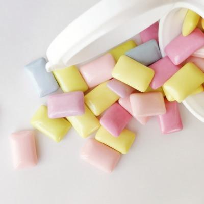キシリトールは歯に良い?